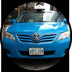 Taxi Maple Ridge >> Maple Leaf Taxi